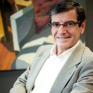 Pedro A. García